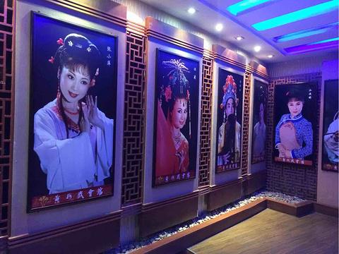 安庆旅游图片