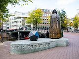 荷兰旅游景点攻略图片