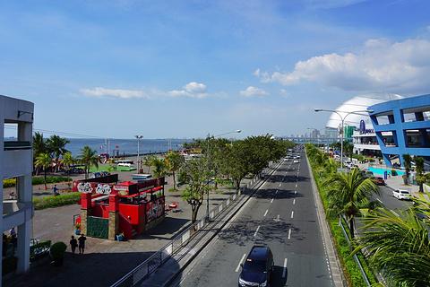马尼拉旅游景点图片