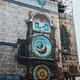 布拉格天文钟