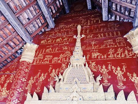 神佛寺旅游景点图片