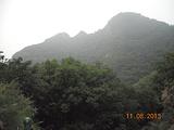 蛟河旅游景点攻略图片