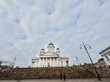 芬兰旅游景点攻略图片