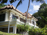 民丹岛旅游景点攻略图片