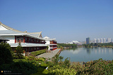 五缘水乡酒店