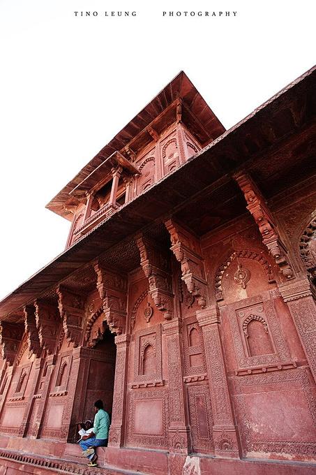 贾玛清真寺,续图片