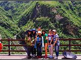 迪庆旅游景点攻略图片