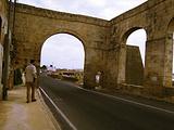 戈佐岛旅游景点攻略图片