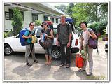 尼甘布旅游景点攻略图片