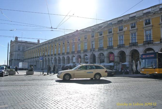 商业广场图片