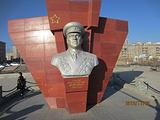 蒙古旅游景点攻略图片