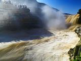 丰宁坝上旅游景点攻略图片