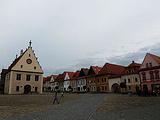 斯洛伐克旅游景点攻略图片