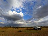 蒙巴萨旅游景点攻略图片