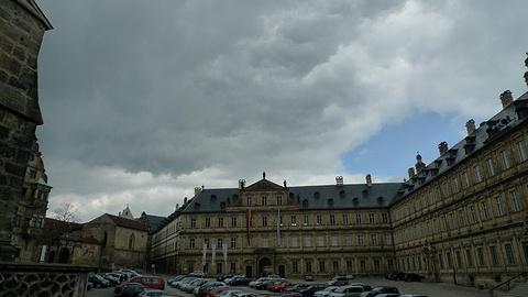 萨尔茨堡博物馆旅游景点攻略图