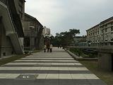 花莲旅游景点攻略图片