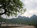 新昌旅游景点攻略图片