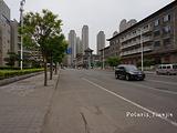 天津旅游景点攻略图片