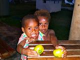 瓦努阿图旅游景点攻略图片
