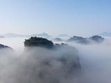 南平旅游景点攻略图片