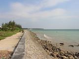 琼海旅游景点攻略图片