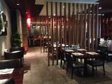稻轩日本料理