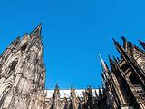 杜塞尔多夫旅游景点攻略图片