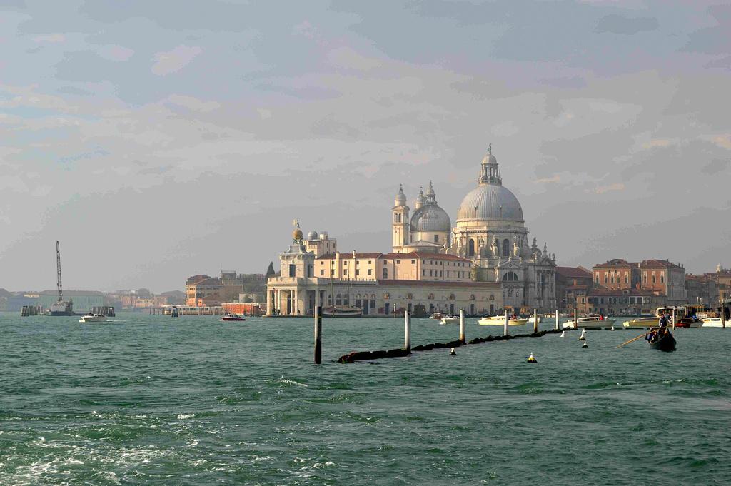 难忘浓情威尼斯