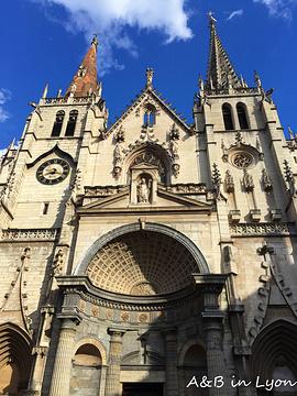 圣尼济耶教堂