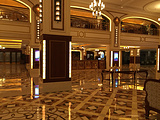 澳门励庭海景酒店(Harbourview Hotel)