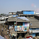 达哈维贫民窟