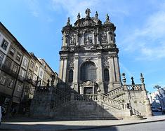 欧洲大穿越之葡萄牙