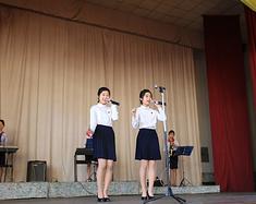 发现北朝鲜,绝版的岁月