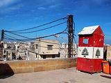 利比亚旅游景点攻略图片