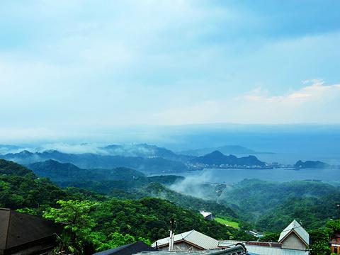 瑞芳旅游景点图片