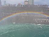 纽黑文旅游景点攻略图片