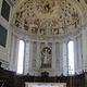 维罗纳大教堂