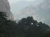 泰安旅游景点攻略图片