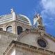 圣雅各布大教堂