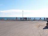摩尔多瓦旅游景点攻略图片