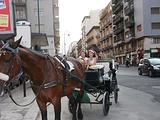 马赛旅游景点攻略图片