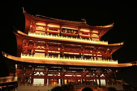 湘江的图片