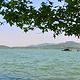 天目湖水世界