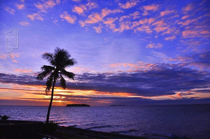 金银岛度假村(Treasure Island Resort)图片
