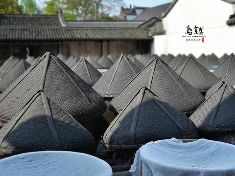 叙昌酱园旅游景点图片