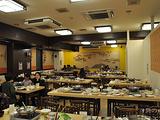 冲绳县旅游景点澳门新葡亰亚洲图片