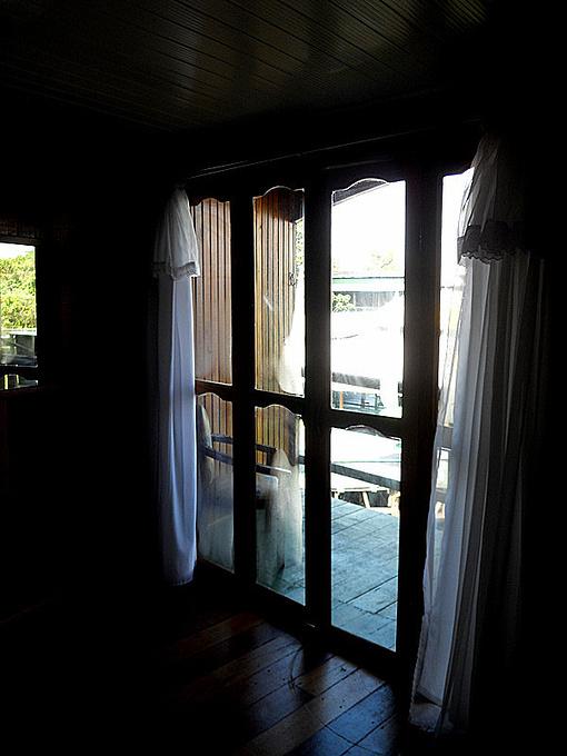 阿里亚乌度假酒店图片