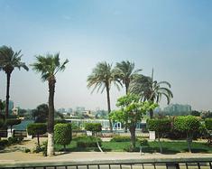 文明古国-埃及蜜月之旅