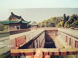 武汉旅游景点攻略图片