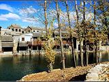 古北水镇旅游景点攻略图片